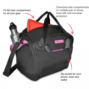 Performance-Duffel_black_stuffed-580x580 (1)