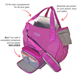 Transporter-Tote-Bag_stuffed-580x580