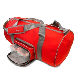 open1-580x580 Transporter Duffel Red