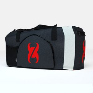 Cytosport-Monster-Special-Edition-Duffel-Bag-