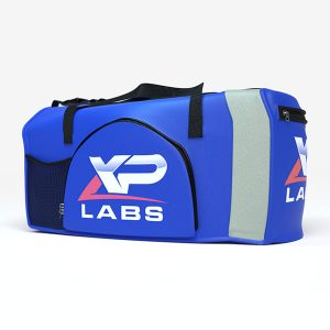 XP-Labs-Duffel