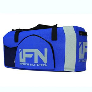 iForce-Nutrition-Duffel