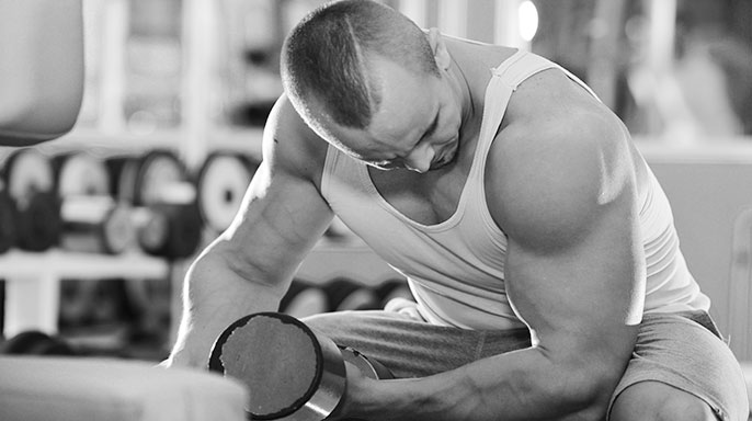 Functional Training Exercises For Your Body