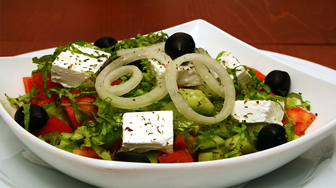 boost your brain with the mediterranean diet